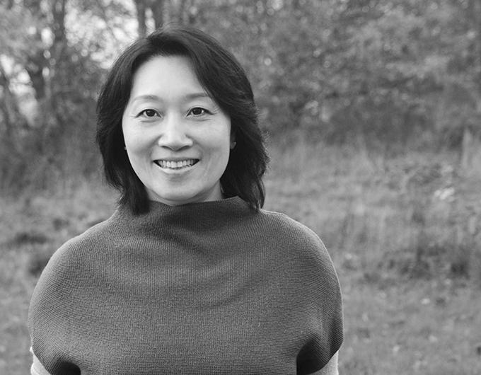 Fang Ji Hansen