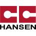 C.C. Hansen A/S Logo