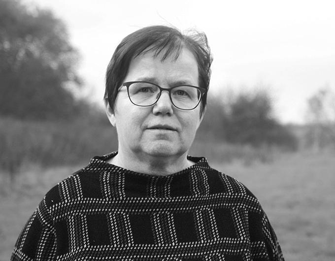 Anni Jensen
